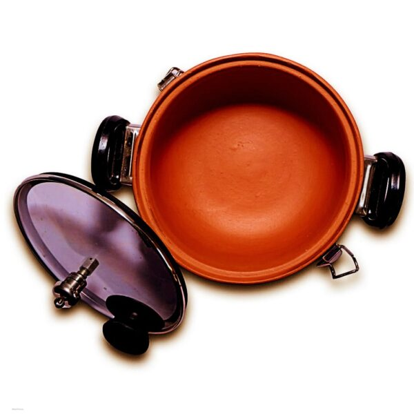 Clay Cooker - 3.5 Litre